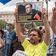 """Russische Polizei leitet """"Vorermittlungen"""" zum Fall Nawalny ein"""