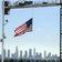 USA melden stärksten Einbruch der Bautätigkeit seit 1959