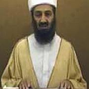 Neues Video von Bin Laden: Kapitalismus- und Globalisierungskritik