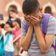 Zahl der gemeldeten Diskriminierungen an Berliner Schulen stark angestiegen