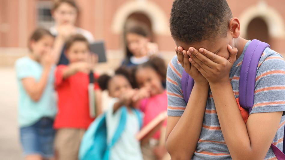 276 Fälle von Diskriminierung wurden im vergangenen Jahr an Berliner Schulen gemeldet