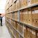 Stasi-Akten kommen ins Bundesarchiv