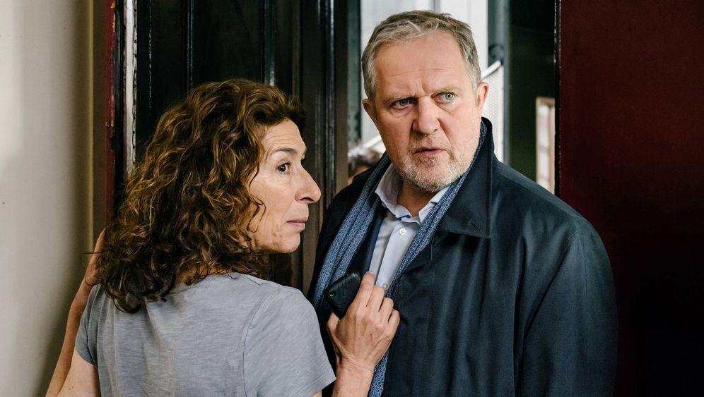 "Wien-""Tatort"": Freudenhausfolklore"