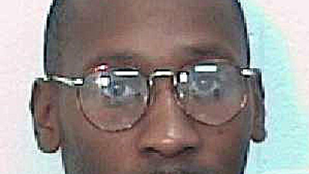 Todeskandidat in Georgia: Keine Gnade für Troy Davis