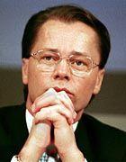 Zieht sich aus AOL-Verwaltungsrat zurück: Thomas Middelhoff
