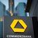 Commerzbank bemüht sich um geordneten Übergang