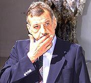 Ottmar Schreiner
