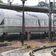 Deutsche Bahn mit dem größten Verlust ihrer Geschichte