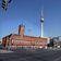 Berlins Etat für Corona-Hilfen ist schon erschöpft