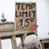 Selbst wenn die Staaten ihre Klimapläne einhalten, verfehlt die Welt das Zwei-Grad-Ziel
