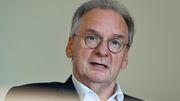 SPD-Mitglieder stimmen für Schwarz-Rot-Gelb in Sachsen-Anhalt