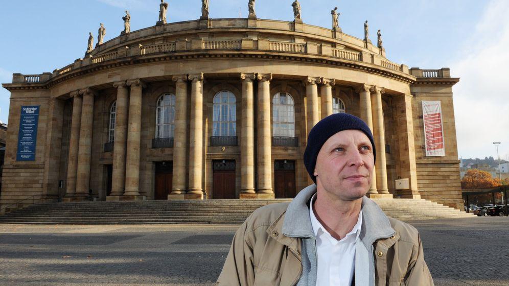 Kulturstädte-Ranking: Die Top fünf in Deutschland