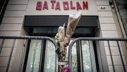 Mutmaßlicher Helfer der Bataclan-Attentäter festgenommen