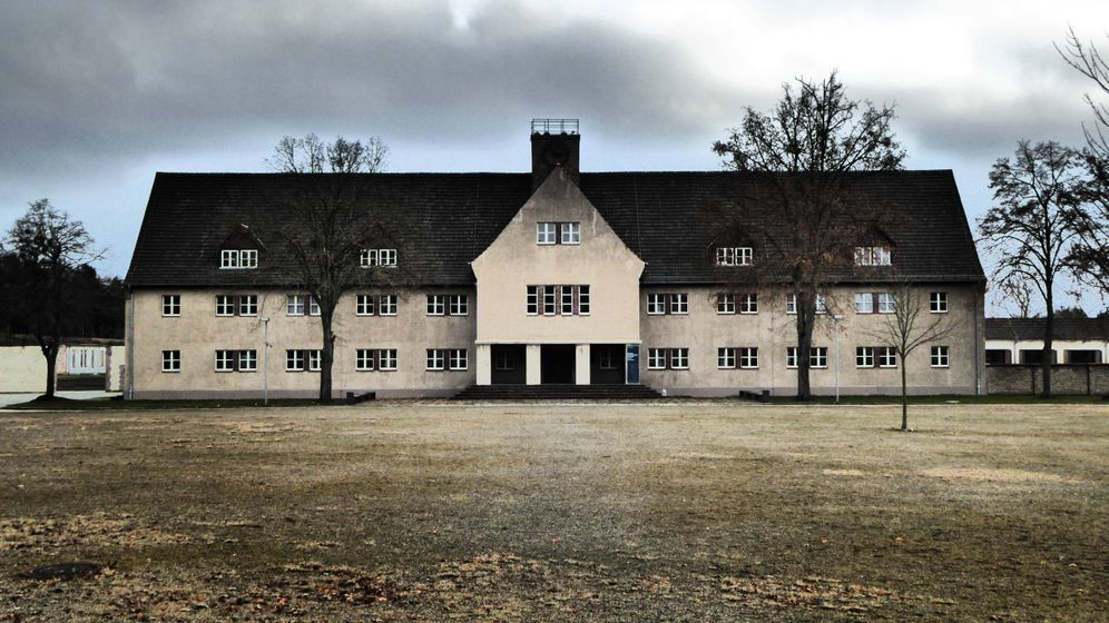 KZ Ravensbrück: Zwangsarbeit, Folter, Mord