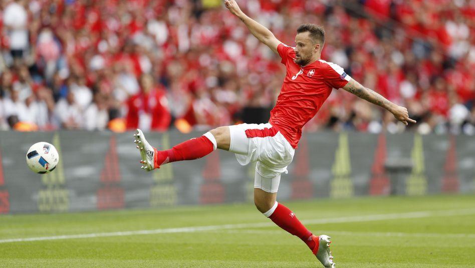 Rumänien Schweiz Ergebnis
