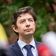 Drosten: Delta muss sich in Deutschland nicht entwickeln wie in Großbritannien
