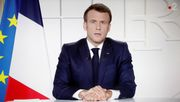 Frankreich macht dicht
