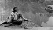 Wie ein Obdachloser einen Welthit schrieb