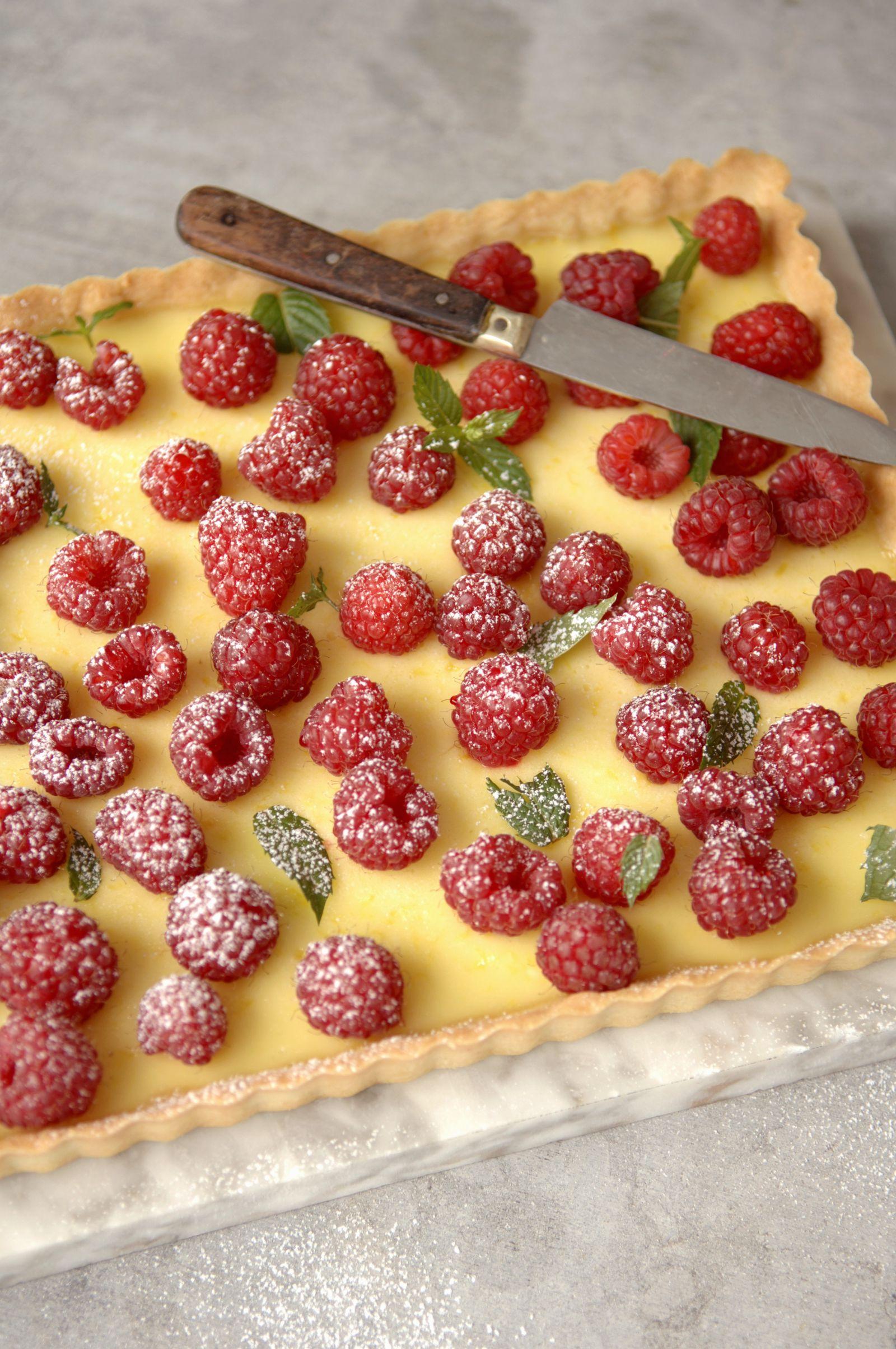 NICHT MEHR VERWENDEN! - Cheesecake
