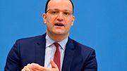 Spahn plant auch für kommende Jahre Impfstoff-Einkäufe durch die EU