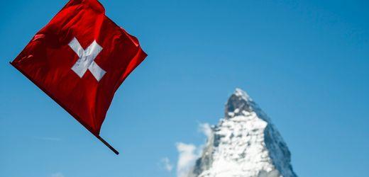 Volksabstimmung: Schweiz entscheidet gegen mehr Verantwortung für Konzerne