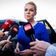 Frühere dänische Integrationsministerin steht vor Gericht