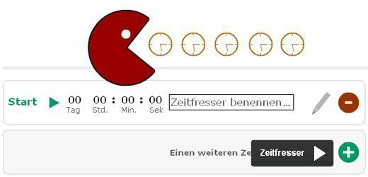 Zu Flash Zeitfresser ANIMIERT / KaSP