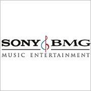 Sony BMG: Neuer Ärger auf CD