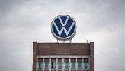 """Volkswagen beobachtet Entwicklung in Syrien """"mit großer Sorge"""""""