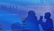 16 WTO-Mitglieder vereinbaren alternative Streitschlichtung