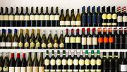 Diese Supermarktweine sollten Sie kennen