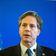 Antony Blinken soll Bidens Außenminister werden
