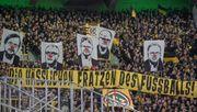 """""""Es geht den Fans nicht um Macht"""""""