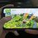 Apple fordert jetzt Schadensersatz von Epic Games