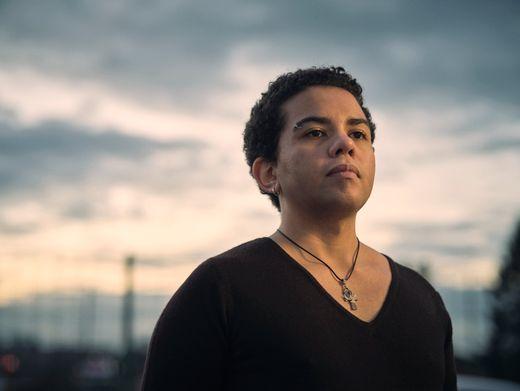 Aktivistin Bell: »Ich wurde wieder ich selbst – eine Frau«