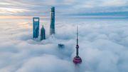 Wie China die Globalisierung beenden könnte