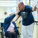 Stundenlohn in der Altenpflege soll deutlich steigen