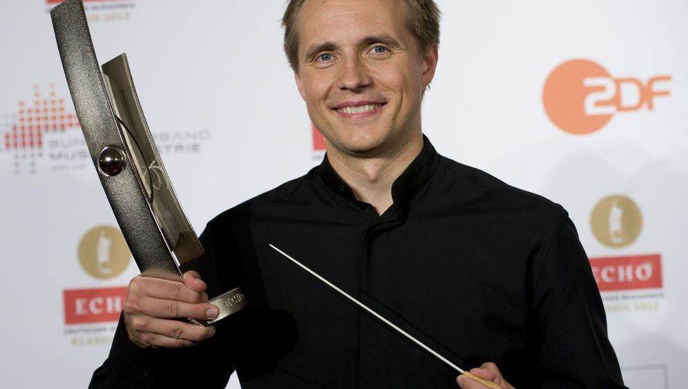 Carl Nielsen und Sergej Rachmaninow: Berauschende Klanggefilde