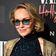Sharon Stone spricht sich für offeneren Umgang mit Krankheiten aus