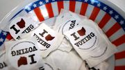 Verschärftes Wahlrecht in Arizona zulässig