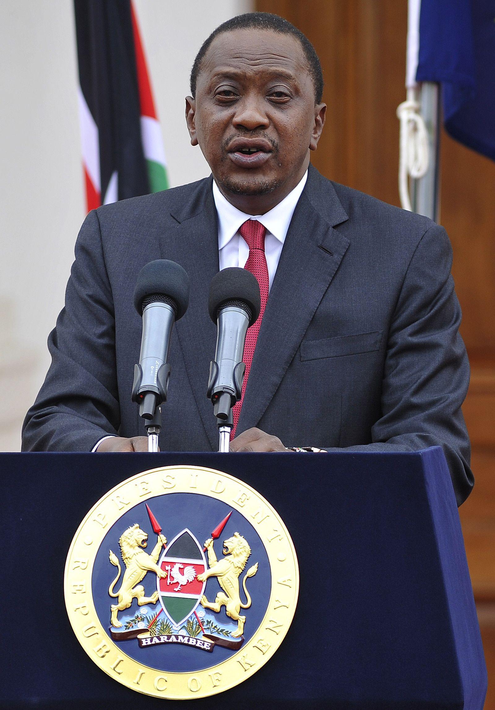 KENYA-ICC-KENYA-KENYATTA-TRIAL-FILES