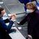 Merkel und Spahn für Gipfeltreffen zur Impfkampagne
