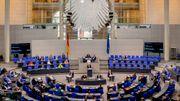 FDP, Grüne und Linke fordern Abstimmung über Wahlrechtsreform