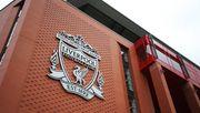 FC Liverpool verzichtet nun doch auf Staatshilfen