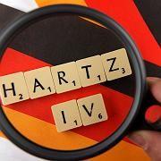 Hartz-IV-Empfänger sind keine Mitarbeiter: Die EABG fährt deswegen alleine auf Betriebsflug
