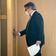 Schillernder Unternehmer soll in CSU-Korruptionsaffäre verstrickt sein