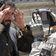 Wie die Taliban die Identitätserkennung der Amerikaner nutzen können
