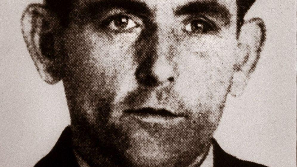 Elser-Attentat vor 70 Jahren: Allein gegen Hitler