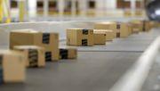 Amazon feiert Prime als Erfolgsmodell