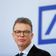 Deutsche Bank erfreut Anleger